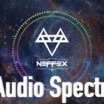 NCS風オーディオスペクトラムの作り方