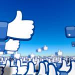 2017年最新!成果の上がるFacebook動画広告-事例でみる7つの最新攻略パターン