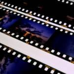 【保存版】Instagramストーリーズ広告のサイズや形式は?図解で詳しく解説