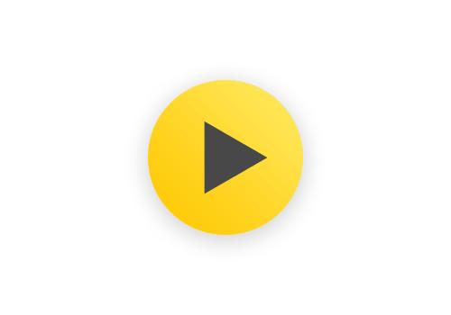 ウェブ動画制作のアイコン
